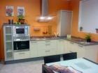 Montadores muebles ikea - mejor precio | unprecio.es