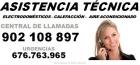 Servicio Técnico Beretta Valencia 963504144~ - mejor precio | unprecio.es