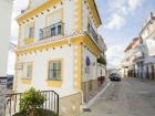 Casa en alquiler de vacaciones en Sedella, Málaga (Costa del Sol) - mejor precio | unprecio.es