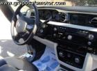 Rolls-Royce Phantom 6.7 460CV DROPHEAD COUPE G.V. - mejor precio | unprecio.es