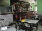 Alquiler Granja-Bar L\'Hospitalet - mejor precio | unprecio.es