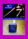Artesano Perfumista - mejor precio | unprecio.es