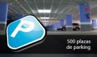 Parking panoramis - mejor precio | unprecio.es