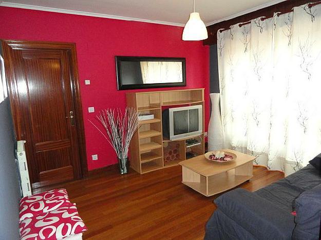 piso en castro urdiales 1394986 mejor precio