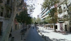 Edificio en Barcelona - mejor precio   unprecio.es