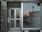 Se Alquila Local Comercial C/ Ancha (Punta Umbría – Huelva) - mejor precio   unprecio.es