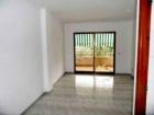 Apartamento en venta en Cala Ratjada, Mallorca (Balearic Islands) - mejor precio | unprecio.es