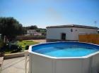 Casa Rirro, casa en La Muela, Vejer de la Fra. - mejor precio | unprecio.es