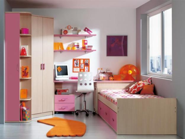 liquidaci n muebles juveniles 438415 mejor precio