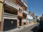 Piso en Punta Umbría - mejor precio   unprecio.es