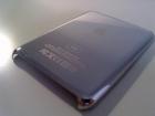 Tapa trasera (Back cover) iPod nano 3G - mejor precio | unprecio.es