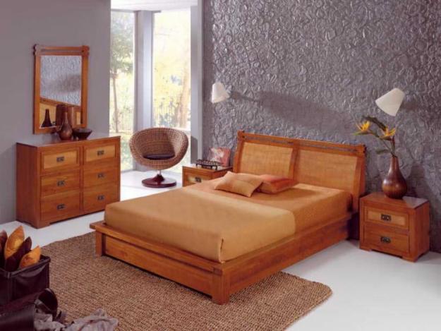 Muebles de campo 464372 mejor precio for Campo semantico de muebles