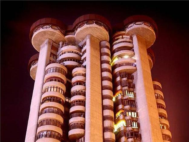 Piso en alquiler en madrid madrid 1585674 mejor precio - Segunda mano pisos en alquiler madrid ...