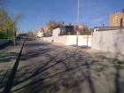 Venta plaza garaje recinto ferial Alcorcon - mejor precio | unprecio.es