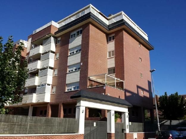 Tico en rivas vaciamadrid 1468817 mejor precio - Pisos alquiler rivas vaciamadrid particulares ...