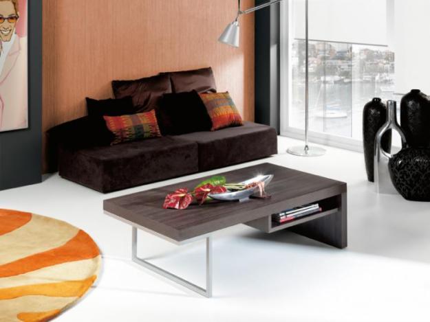 Muebles estilo mejor precio for Estilo hogar muebles