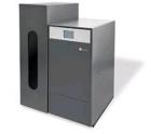 calderas de calefaccion de gas, gasoil, biomasa - mejor precio   unprecio.es
