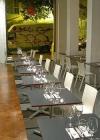 Se Traspasa Restaurante muy conocido en el Borne,  Barcelona - mejor precio | unprecio.es