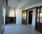 Atico 2 dormitorios. Las lagunas Fuengirola - mejor precio | unprecio.es