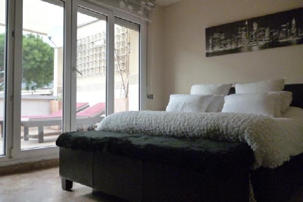 Casa en castelldefels 1459323 mejor precio for Compartir piso castelldefels