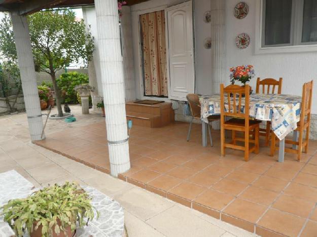 Casa en tordera 1529215 mejor precio - Casas en tordera ...