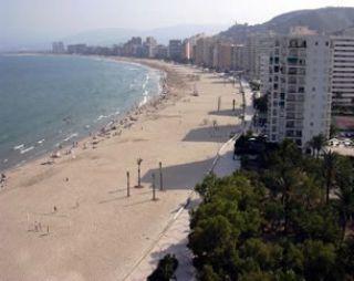 Apartamento en venta en cullera valencia costa valencia 1581937 mejor precio - Venta apartamentos en cullera ...