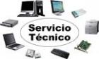 Reparaciones de ordenadores a domicilio Madrid - mejor precio | unprecio.es