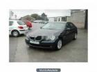 BMW 320d [666149] Oferta completa en: http://www.procarnet.es/coche/asturias/llanera/bmw/320d-diesel-666149.aspx... - mejor precio   unprecio.es