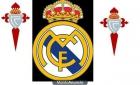 Cedo abonos R. Madrid vs Celta - mejor precio | unprecio.es