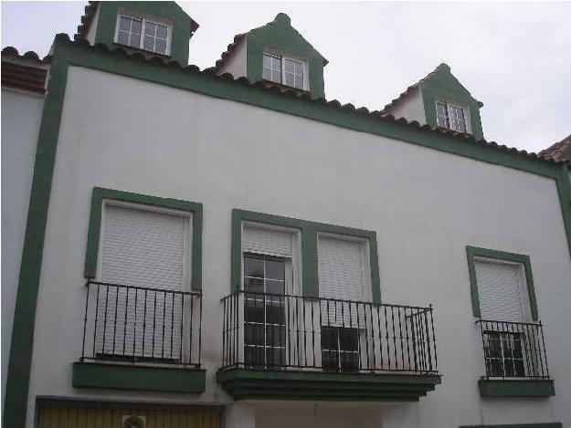 Casa en colmenar 1419024 mejor precio - Casas de embargo malaga ...