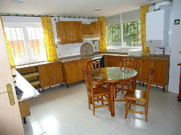 Casa pareada en rivas vaciamadrid 1437204 mejor precio - Casas en rivas vaciamadrid ...
