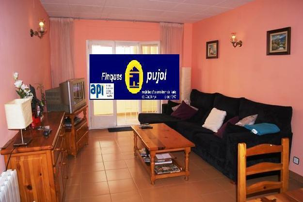 Piso en vilanova i la geltr 1503359 mejor precio - Compartir piso vilanova i la geltru ...