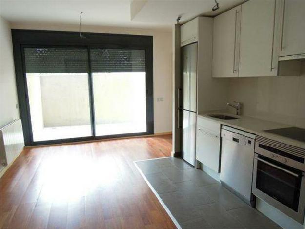 Piso en vilanova i la geltr 1545375 mejor precio - Compartir piso vilanova i la geltru ...