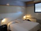 Àtic de 3 habitacions, habitatge principal i apartament contigu - mejor precio | unprecio.es