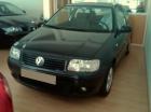 Volkswagen Polo Polo en GIRONA - mejor precio | unprecio.es