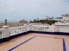 Casa en alquiler en Torrox-Costa, Málaga (Costa del Sol) - mejor precio | unprecio.es