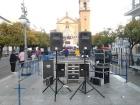 Dj bodas sonido iluminacion artistas 673299785 - mejor precio | unprecio.es