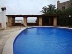 Apartamento en alquiler en Port Verd, Mallorca (Balearic Islands) - mejor precio | unprecio.es