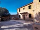 Chalet en venta en Santa María del Camí, Mallorca (Balearic Islands) - mejor precio   unprecio.es