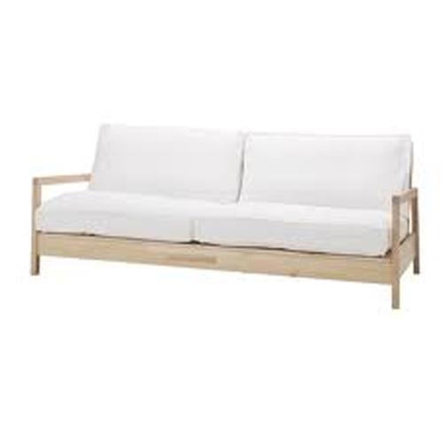 Sofa dos plazas de abedul mejor precio - Sofa dos plazas ...