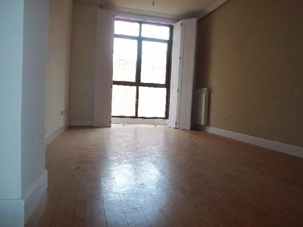 Apartamento en zamora 1433164 mejor precio for Segunda mano zamora pisos