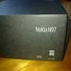 Nokia E72 Unlocked - mejor precio | unprecio.es