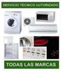 963936343-REPARACION, LAVADORAS, LAVAVAJILLAS, AIRE ACONDICIONADO ,SECADORAS ,CALENTADORES - mejor precio   unprecio.es