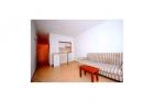 Apartamento En Alquiler en Son Caliu, Mallorca - mejor precio | unprecio.es