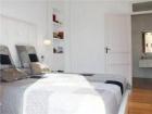 Apartamento en venta en Palma de Mallorca, Mallorca (Balearic Islands) - mejor precio   unprecio.es