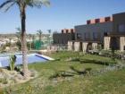 Casa en venta en Vera, Almería (Costa Almería) - mejor precio | unprecio.es
