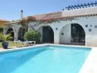 Chalet en alquiler de vacaciones en Estepona, Málaga (Costa del Sol) - mejor precio | unprecio.es