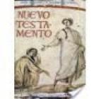 EL NUEVO TESTAMENTO. --- Sociedad para la Difusión de las Sagradas Escrituras, 1950, Londres. - mejor precio | unprecio.es