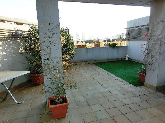 Piso en barcelona 1388826 mejor precio - Amueblar piso completo barcelona ...
