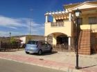 Apartamento en venta en Gallardos (Los), Almería (Costa Almería) - mejor precio | unprecio.es